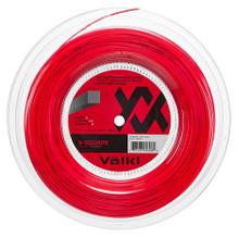 Volkl V-Square 17 1.25mm 200M Reel