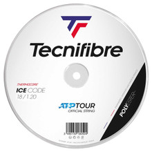 Tecnifibre Ice Code 18 1.20mm 200M Reel