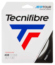 Tecnifibre Ice Code 16 1.30mm Set