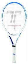 Toalson OVR 117 Tennis Racquet