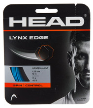 Head Lynx Edge 17 1.25mm Set