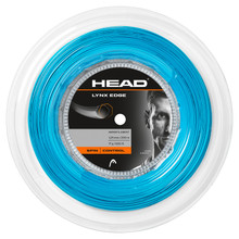 Head Lynx Edge 17 1.25mm 200M Reel