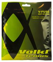 Volkl V-Fuse 16 1.30mm Hybrid Set