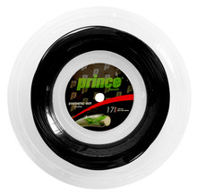 Prince Synthetic Gut Duraflex 17 1.25mm Squash 100M Reel