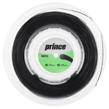 Prince Vortex 16 1.30mm 200M Reel