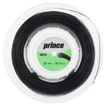Prince Vortex 17 1.25mm 200M Reel