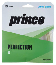 Prince Perfection 16 1.30mm Set