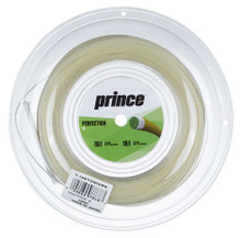 Prince Perfection 16 1.30mm 100M Reel