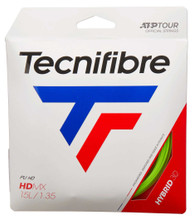 Tecnifibre HDMX 15L 1.35mm Set