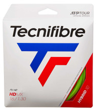 Tecnifibre HDMX 16 1.30mm Set