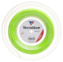 Tecnifibre HDMX 16 1.30mm 200M Reel