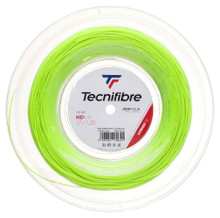 Tecnifibre HDMX 17 1.25mm 200M Reel