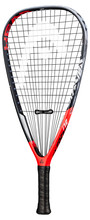 Head Graphene 360 Extreme 175 Racquetball Racquet