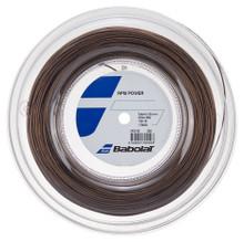 Babolat RPM Power 16 1.30mm 200M Reel