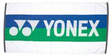 Yonex Sports Towel