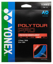 Yonex Poly Tour Pro 18 1.15mm Set