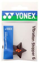 Yonex Star Vibration String Dampener