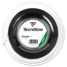 Tecnifibre Dynamix VP 17 1.20mm Squash 200M Reel