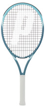 Prince Synergy Elite 115 Tennis Racquet