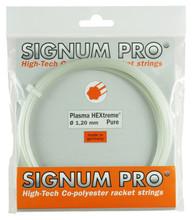 Signum Pro Plasma HEXtreme Pure 18 1.20mm Set
