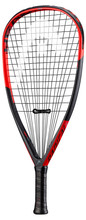 Head Radical Edge Racquetball Racquet