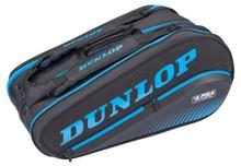 Dunlop PSA Thermo 12 Racquet Bag