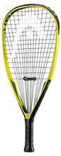 Head Graphene 360+ Radical 180 Racquetball Racquet