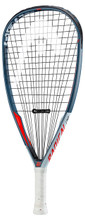 Head Graphene 360+ Radical 170 Racquetball Racquet
