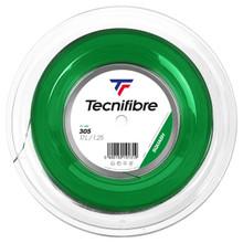 Tecnifibre 305 16L 1.25mm Squash 200M Reel