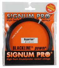 Signum Pro Blackline Hyperion 16 1.30mm Set