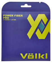 Volkl Power Fiber Pro 17 1.25mm Set