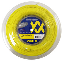 Volkl Power Fiber Pro 16 1.30mm 200M Reel