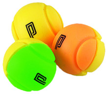 Pro's Pro Tennis Ball String Dampener 3 Pack