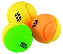 Pro's Pro Tennis Ball String Dampener 3 Pack