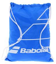 Babolat Drawstring Bag