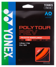 Yonex Poly Tour Rev 17 1.20mm Set