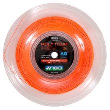 Yonex Poly Tour Rev 16L 1.25mm 200M Reel