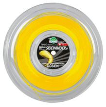 Gosen Sidewinder 17 1.22mm 200M Reel
