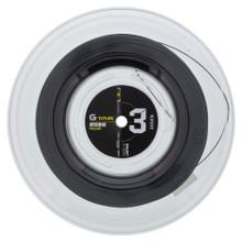 Gosen G-Tour 3 17 1.23mm 220M Reel