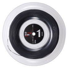 Gosen G-Tour 1 17 1.25mm 220M Reel