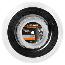 Head Velocity MLT 15L 1.35mm 200M Reel