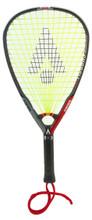 Karakal Shadow 165 Racquetball Racquet