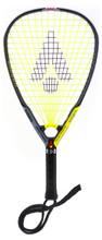 Karakal Shadow 155 Racquetball Racquet
