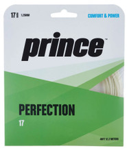 Prince Perfection 17 1.25mm Set