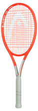 Head Graphene 360+ Radical Pro Tennis Racquet