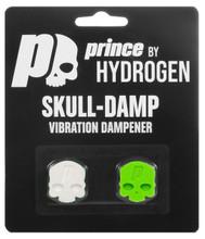 Prince Skull String Dampener 2 Pack