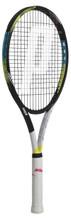 Prince Ripstick 280 Tennis Racquet