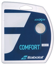 Babolat AddiXion 17 1.25mm Set