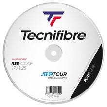 Tecnifibre Pro RedCode 17 1.25mm 200M Reel