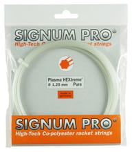 Signum Pro Plasma HEXtreme Pure 17 1.25mm Set